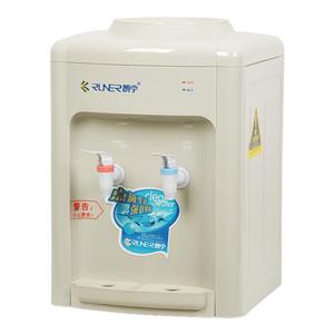 朗宁饮水机